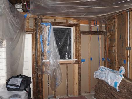 Kitchen transformation | NJ Tristate Remodelers