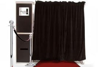 Nj photo booth rental - 732-742-4557