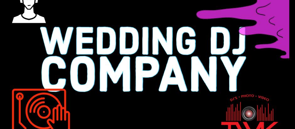 NJ Wedding DJ West Orange NJ   Making Weddings Memorable with Quality Wedding Organization Skills.