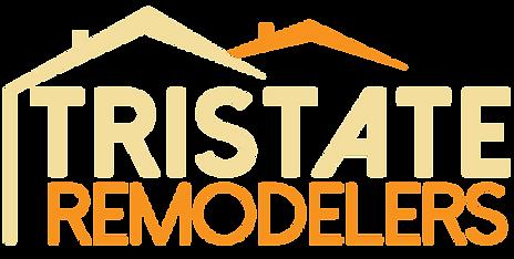 C14143_Tristate%20Remodelers_logo_vj-02_