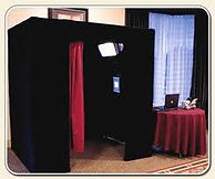 NJ Photo booths