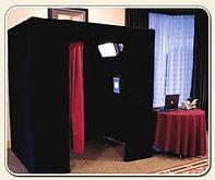 NJ Photo booths