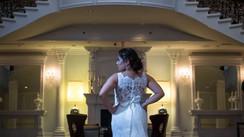 NJ Wedding photography @ Addison Park