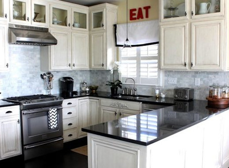 Kitchen and Bathroom | NJ Tristate Remodelers.
