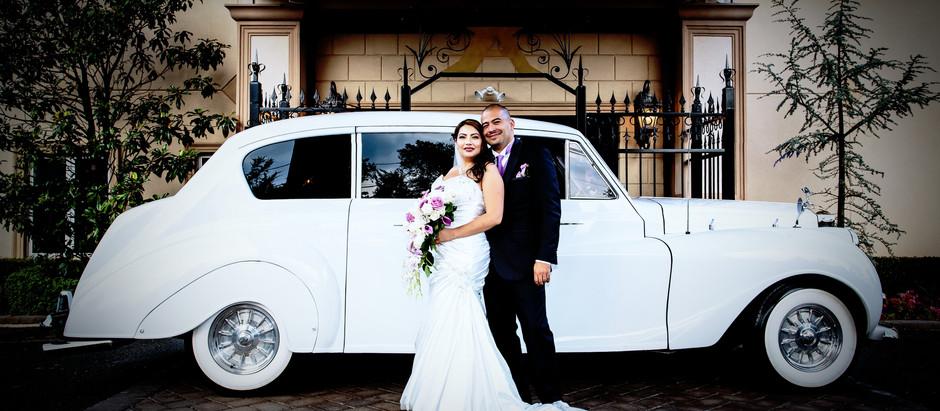 Wedding Photographer | TWK Events Photography | NJ photography studio
