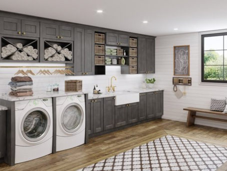 Kitchen Cabinet ideas | NJ Tristate Remodelers