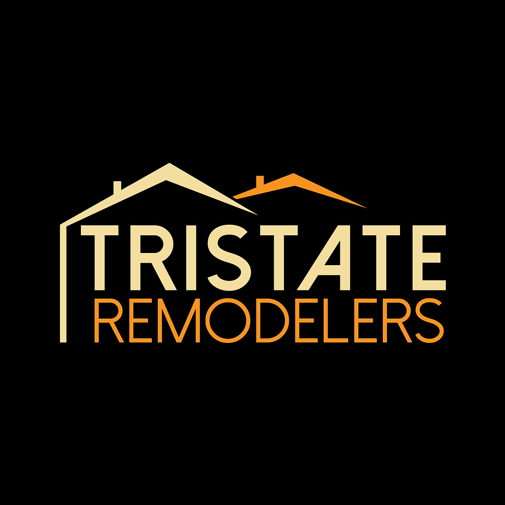 NJ home improvement company | Tristate Remodelers
