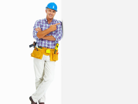 NJ Home Contractor   Tristate Remodelers