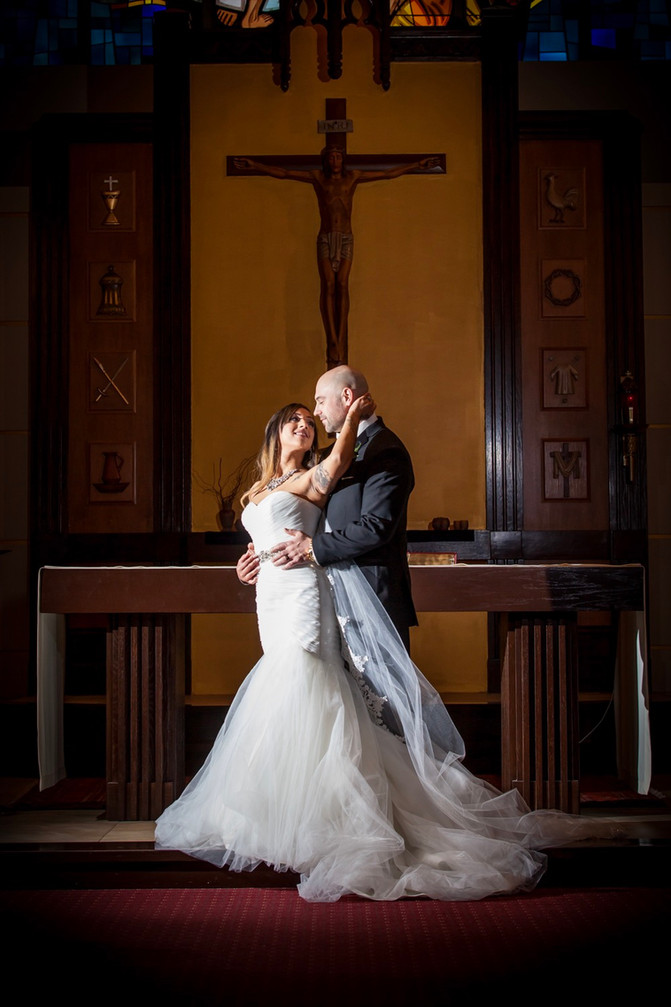 Wedding day advice | DJ, Photography & Video by TEAM TWK