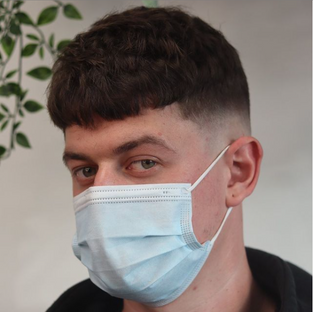 Fade Hair Style Example 1.PNG