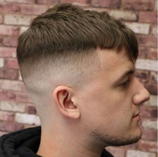 Fade Hairstyle 2.PNG