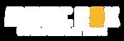 Music-Box-Logo-new.png