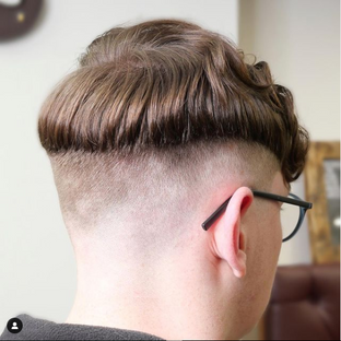 Fade hairstyle 3.PNG