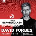 David-forbes-masterclass.png
