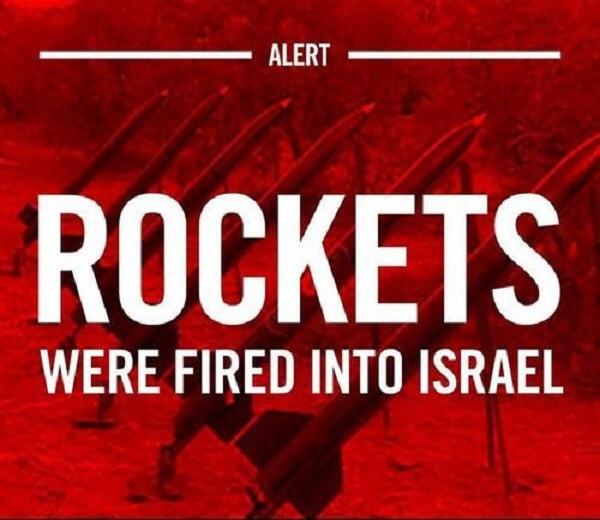 rockets_fired.jpg