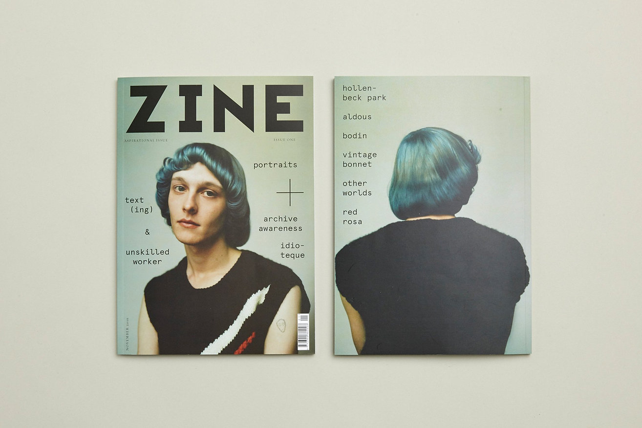 Zine_Issue 1.jpg