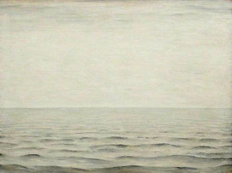 lowry the grey sea.jpg