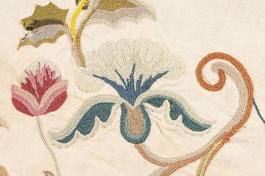 Crathes_embroideryP11_0119_74030d75633b7