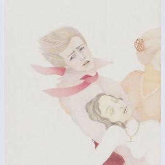 Donna-Huddleston-Drawing-Room-300x300.jp