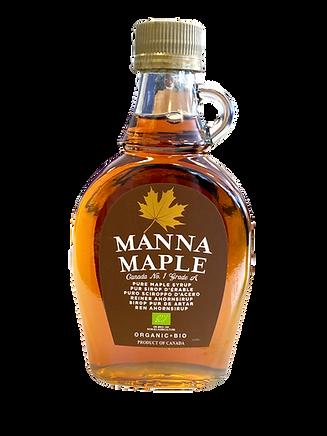 Manna%20187_edited.png