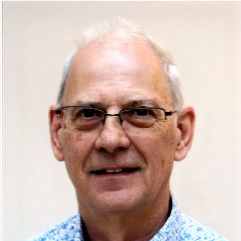 Q&A with Professor David Clutterbuck on the Future of Coaching