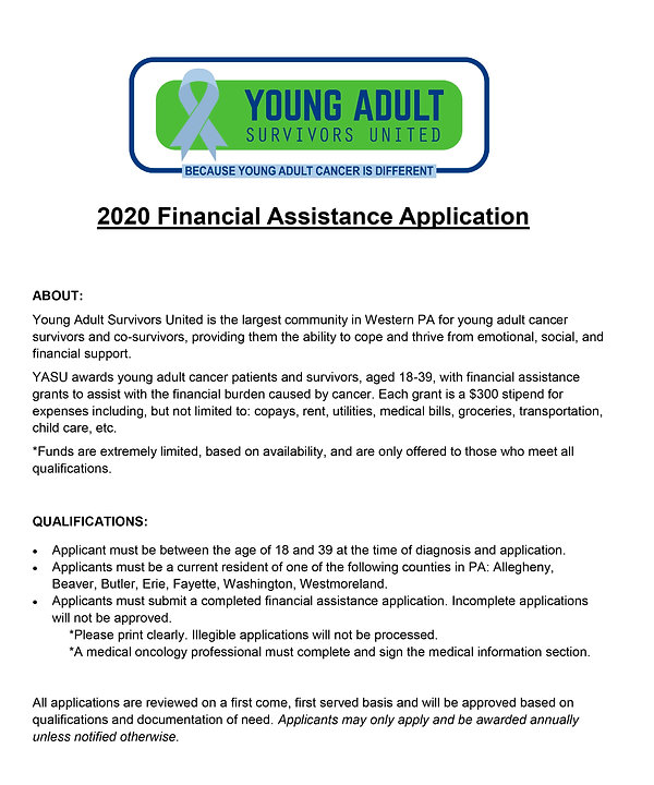 2020 Financial Assistance application-1.