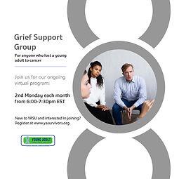 Grief Grp_6-730pm.jpg