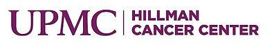 UPMC_4_Hillman_CC_H_RGB.jpg
