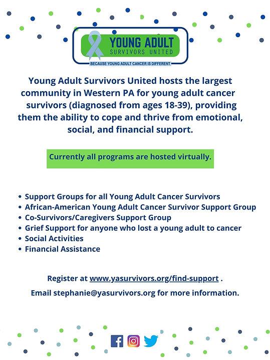 YASU program flyer.jpg