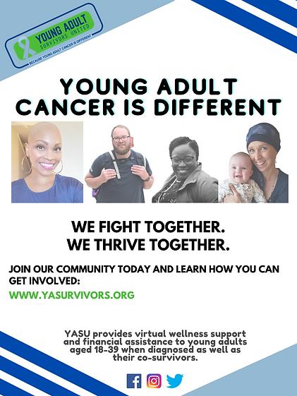 YASU poster_11.2020.png