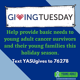 2020 giving tuesday (1).png