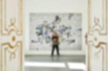 In Galleria Artiaco .jpg