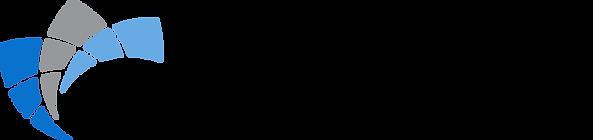 mmsdc-logo-full.png
