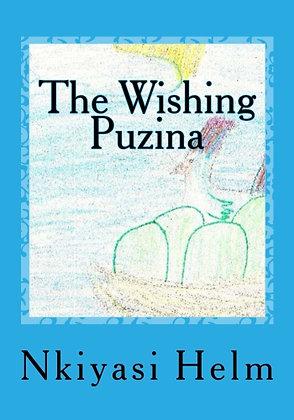 The Wishing Puzina