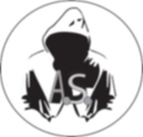 Allsports logo.jpeg