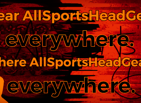 AllSports Athletic Apparel