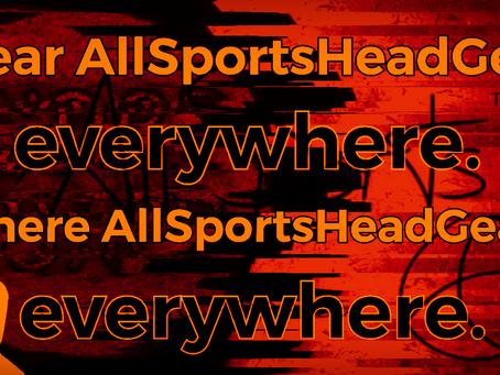 AllSports Athletic Apparel