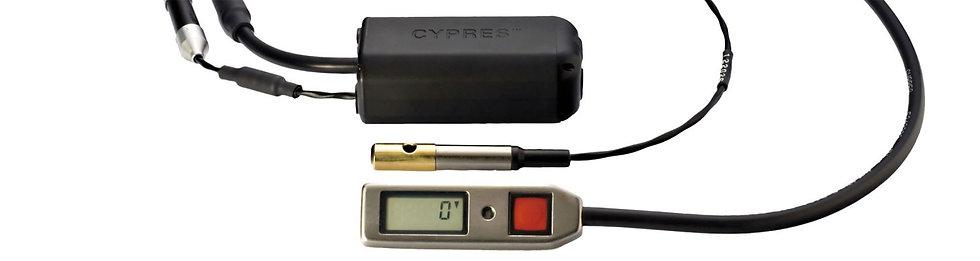 Cypres 2 AAD