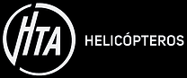 HTA Helicopters in Algarve (Portugal)