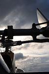 HTA Helicopters in Algarve