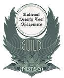 NBTSG Logo 3120.jpg