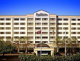 Radisson Nashville.jpg