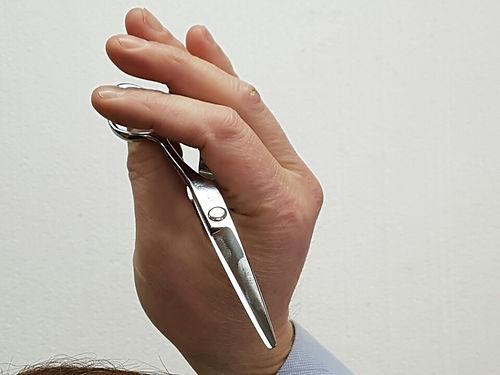 hand_position_3-5.jpeg