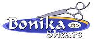 bonika-logo-2012-2.jpg