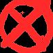 no symbol 2.png