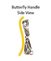 Butterfly side 2.jpg