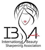 IBSA Logo.jpg
