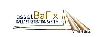 Asset BaFix