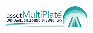 Asset MultiPlate