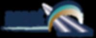 ASSET Main Logo Colour with Strapline 30